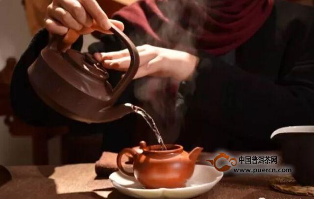 最全白茶冲泡大法,冲泡,向来是喝好茶的最后一关