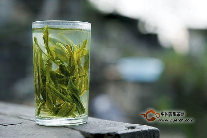 安徽平静猴魁普洱茶品牌代价几多钱一斤