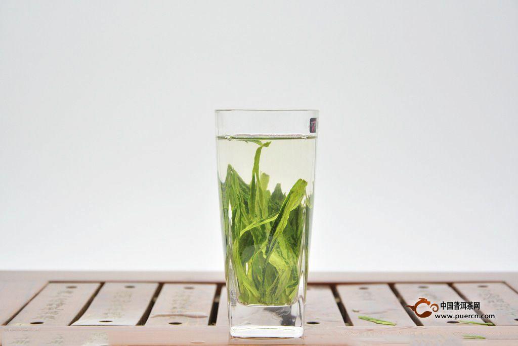 安徽太平猴魁茶叶价格多少钱一斤