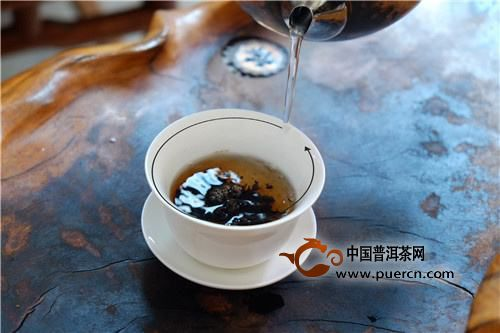 湖南的黑茶多少钱一斤