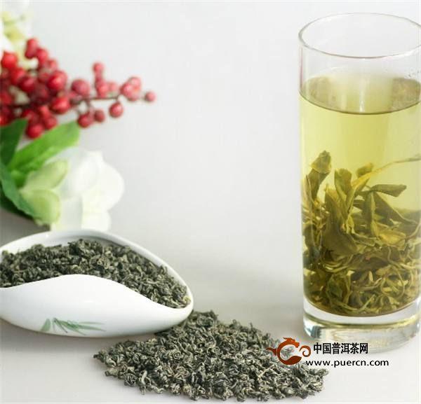什么是辉白茶?