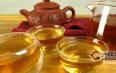糯米香普洱茶熟茶的冲泡方法