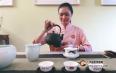 冲泡普洱茶,注水手法都有哪些讲究?