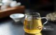 教你如何全方面品鉴普洱茶?