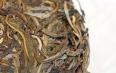 如何选出质量好的古树普洱茶来?从这三个方面鉴别……