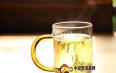 普洱茶冲泡一般都用紫砂壶、盖碗,那泡普洱茶可以用杯子吗?
