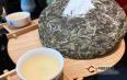收藏白茶,这些错误不能犯!