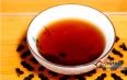 辨别普洱茶老生茶8大招,爱喝茶的人都在收藏!