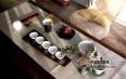 如果你喝普洱生茶时觉得太苦涩,那一定是你的泡法不对!