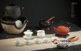 5种普洱茶的冲泡方法