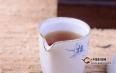 白茶冲泡(四):不同需求,不同泡法