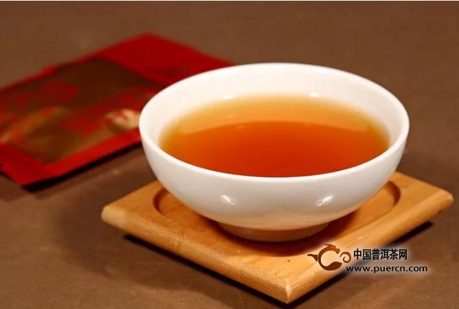 优质红茶中隐藏着怎样的秘密!
