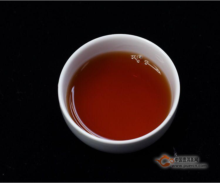 观点:普洱茶收藏3大标准3个阶段8个注意事项