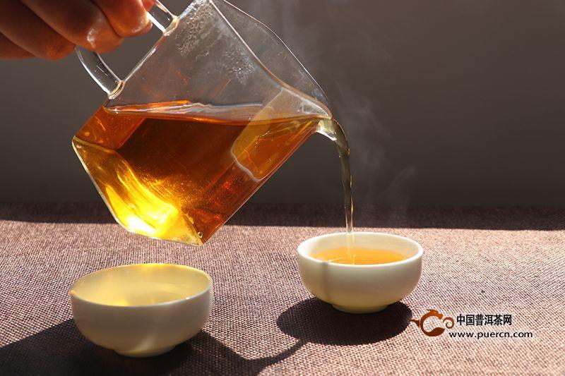 泡茶会遇到的误区及各类泡茶技巧