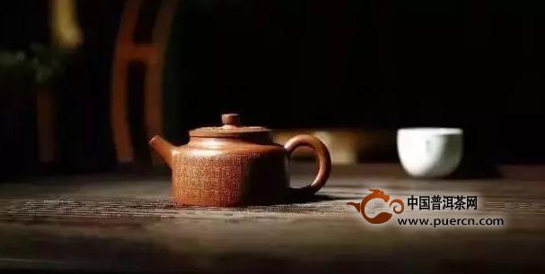 红茶不能说的秘密!