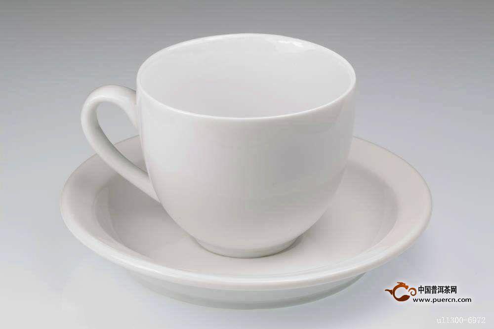 茶碗与茶盏区别是什么
