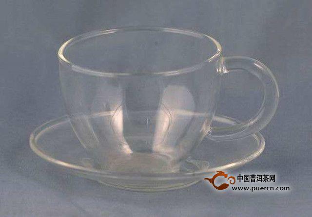 哪个品牌的玻璃茶具好
