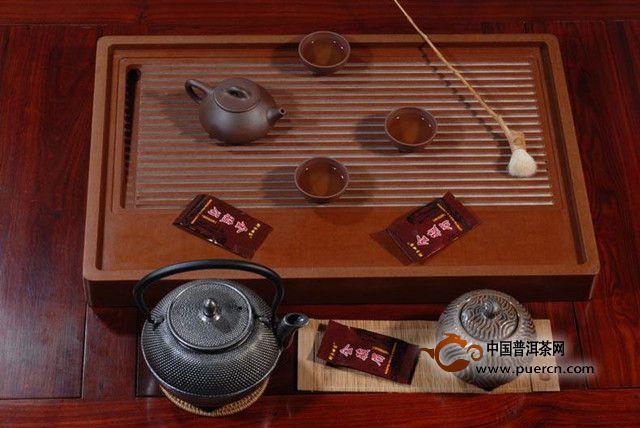 电木茶盘怎么养