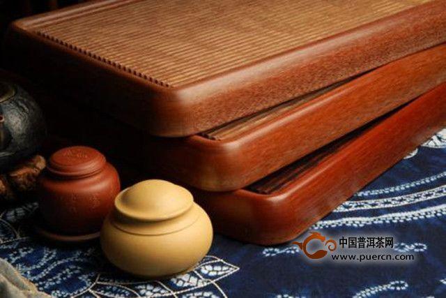 电木茶盘是什么材质