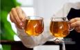 鉴别干仓普洱茶的几个方法