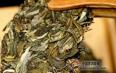 普洱茶冲泡有学问!生茶熟茶不同,应该怎样泡?