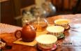 鉴赏普洱茶品质的七个指标