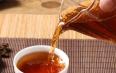 其实普洱茶品鉴是一个综合感知过程