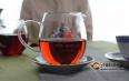 如何通过茶汤辨别普洱茶的好坏?