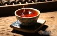 老茶头要怎么泡才更好喝?