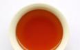 普洱熟茶品鉴:什么样的熟茶才算好熟茶?