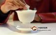 你的普洱茶适不适合储存,其实只要焖上三泡就知道!