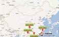 2018中国茉莉花茶产销形势分析报告(完整版)