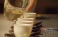 普洱茶冲泡规范之六:斟茶、品茶、清洁复原