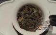普洱茶冲泡规范之五:冲泡、出汤