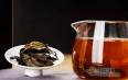 鉴别普洱古树茶和台地茶,三个指标就够了