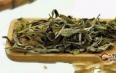 买白茶,究竟是散茶好?还是饼茶好?