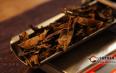 陈年老白茶有何魅力?其魅力从何而来?