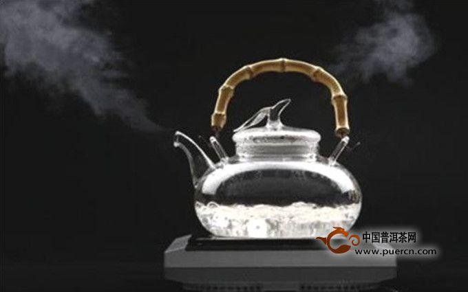 阿里山珠露茶怎样冲泡