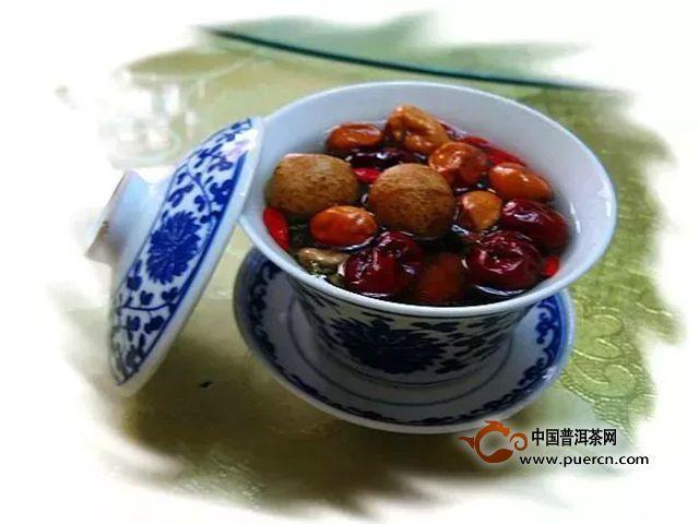【茶事】云南少数民族品饮普洱的这几种风俗习惯,你知道几种?