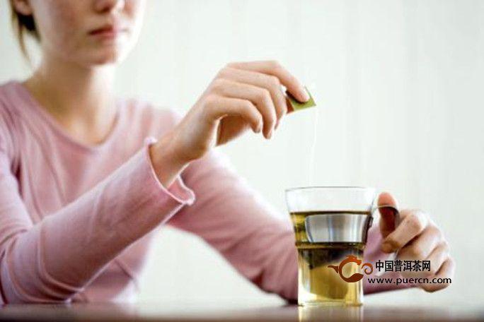 梨山茶有什么作用