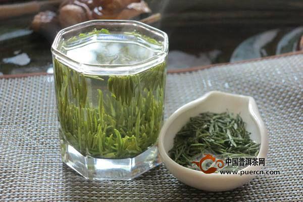通天岩茶属于什么茶类
