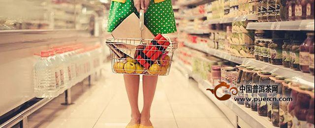 """【壹沱】食品生产许可有变化,从""""QS""""到""""SC""""!"""
