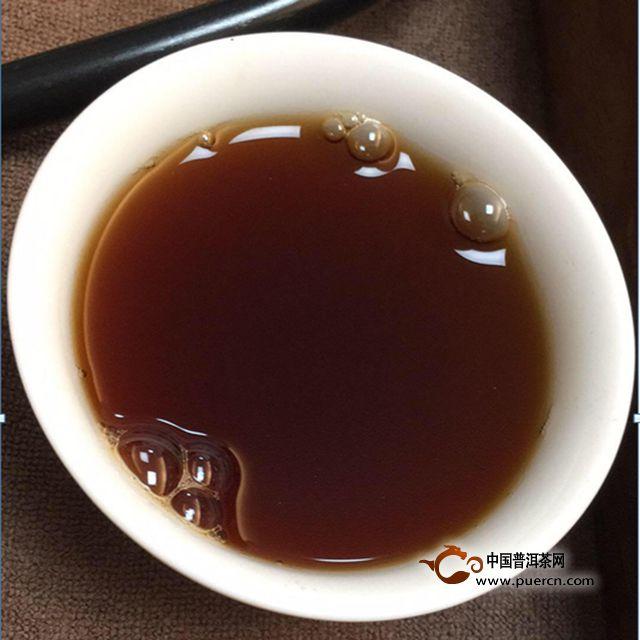2016年八角亭 传世珍藏•孔雀茶皇赏鉴报告
