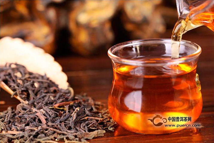 红茶的挑选方法:高档、中档、低档红茶有什么特点?