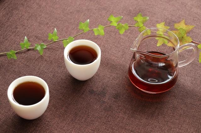 普洱茶的神奇功效有哪些