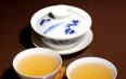 什么样的茶才能算好茶?好茶需要具备哪几点?