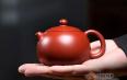 用紫砂壶冲泡普洱茶有何特点?
