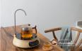 一款你值得拥有的电陶茶炉,具备这五大亮点!