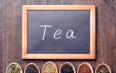 喝茶减肥,普洱茶有啥特别的?