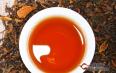 怎么冲泡柑普茶?如何鉴别陈年柑普茶?